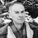 Чернолев Сергей