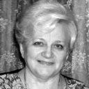 Горская Ирина