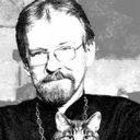 Круглов Сергей