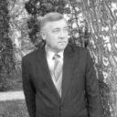 Титов Александр