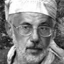 Жабин Владимир