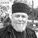 Агафонов Николай