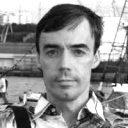 Середенко Игорь
