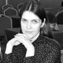 Ильина Александра