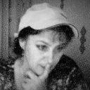 Подюкова Ирина