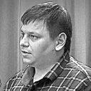 Шорскин Дмитрий