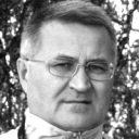 Вершинский Анатолий