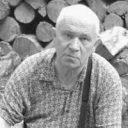 Ивеншев Николай