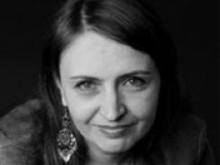 Хорошенькая Валерия Показала Стриптиз Порно Фото И Секс Фотографии
